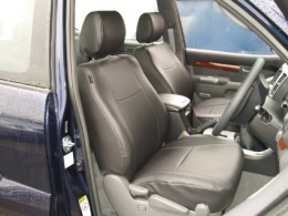 Tips For Interior Modifications Of A Car